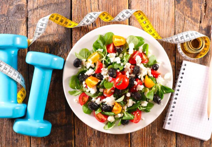 dieta-mantenimento