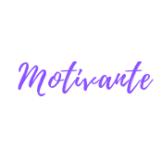 motivante